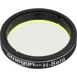 Omegon Pro 1.25'' H-Beta filter