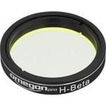 Omegon Pro Filtro H-Beta de 1,25''