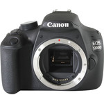 Canon DSLR EOS 1200Da
