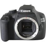 Canon EOS 1200Da DSLR