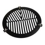 ASToptics Bahtinov focus mask 60 for 67mm to 99mm diameters