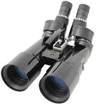 Omegon Binóculo Nightstar 16x70 - 45° binoculars