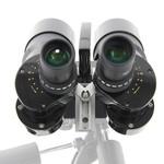 Gli oculari astronomici 1,25