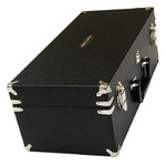 Coronado Hard case for PST