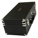 Coronado Transportkoffer, voor PST-zonnetelescoop