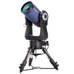 "Meade Telescope ACF-SC 406/4064 16"" UHTC LX200 GoTo"