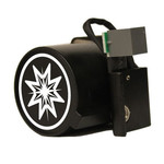 Meade Dual Axis Motor Drive for LX70