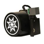 Meade Kit de motorisation AD et DEC pour LX70