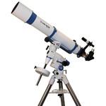 Meade Telescop AC 120/1000 LX70
