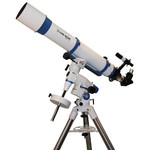 Meade Teleskop AC 120/1000 LX70