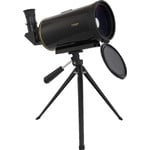 Omegon Maksutov telescope MightyMak 90
