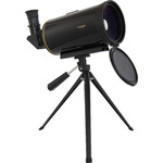 Omegon Telescope MightyMak 90