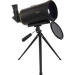 Omegon Teleskop MightyMak 90