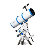 Meade Telescop N 150/750 LX70