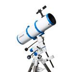 Meade Teleskop N 150/750 LX70 Set