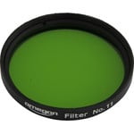 Omegon colour filter #11 yellowgreen 2""