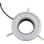 Omegon LED ring lighting