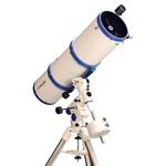 Meade Teleskop N 200/1000 LX70