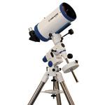Meade Maksutov telescope MC 150/1800 LX70