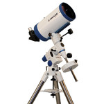 Meade Teleskop Maksutova MC 150/1800 LX70