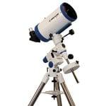 Télescope Maksutov  Meade MC 150/1800 LX70