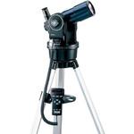 Meade Telescope AC 80/400 ETX-80AT-TC GoTo