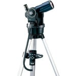 Télescope Meade AC 80/400 ETX-80AT-TC GoTo
