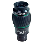 "Meade Oculaire série 5000 MWA 5mm, 1,25"""