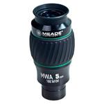 "Meade Okular Serie 5000 MWA 5mm, 1,25"""