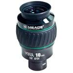 "Meade Okular Serie 5000 MWA 10mm, 1,25"""