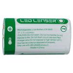 LED LENSER Batteria ricaricabile per H14R.2