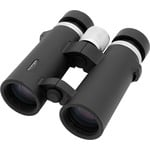 Omegon Binoculares Talron HD 10x42