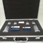 """Meade Okularset S 4000, 6 Okulare, Filter und Transportkoffer, 1,25"""""""