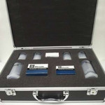 Meade Series 4000 Eyepiece and Filter Set