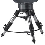 Meade Trípode Super Giant LX Field Tripod
