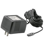 Meade AC Adapter - For ETX, DS2000 and StarNavigator