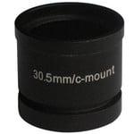 Optika Adattore Fotocamera Tubus M-113.2, Ø 30.5mm