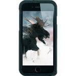 Swarovski Smartphone-Adapter PA-i6 Smartphone Adapter