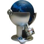 iOptron Mini planetarium LiveStar