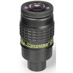 Baader Ocular Morpheus 12,5mm 76°