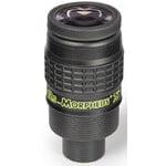 Baader Okular Morpheus 12,5 mm 76°