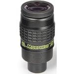 Baader Okular Morpheus 14 mm 76°