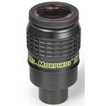 Baader Ocular Morpheus 17,5mm 76°