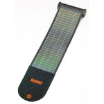 Bushnell Solarladegerät PowerSync SolarWrap Mini