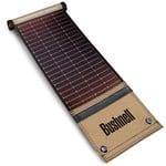 Bushnell Chargeur solaire PowerSync SolarWrap Mini-Max
