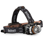 Bushnell Stirnlampe RUBICON 10H250ML