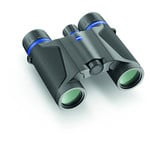 ZEISS Binoculares TERRA ED Pocket 8x25