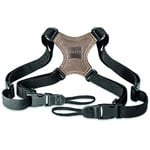 ZEISS Cross strap / comfortable strap