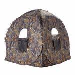 Stealth Gear Cort de camuflaj M2