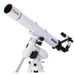 Vixen Telescope AC 80/910 A80Mf Advanced Polaris AP-SM Starbook One